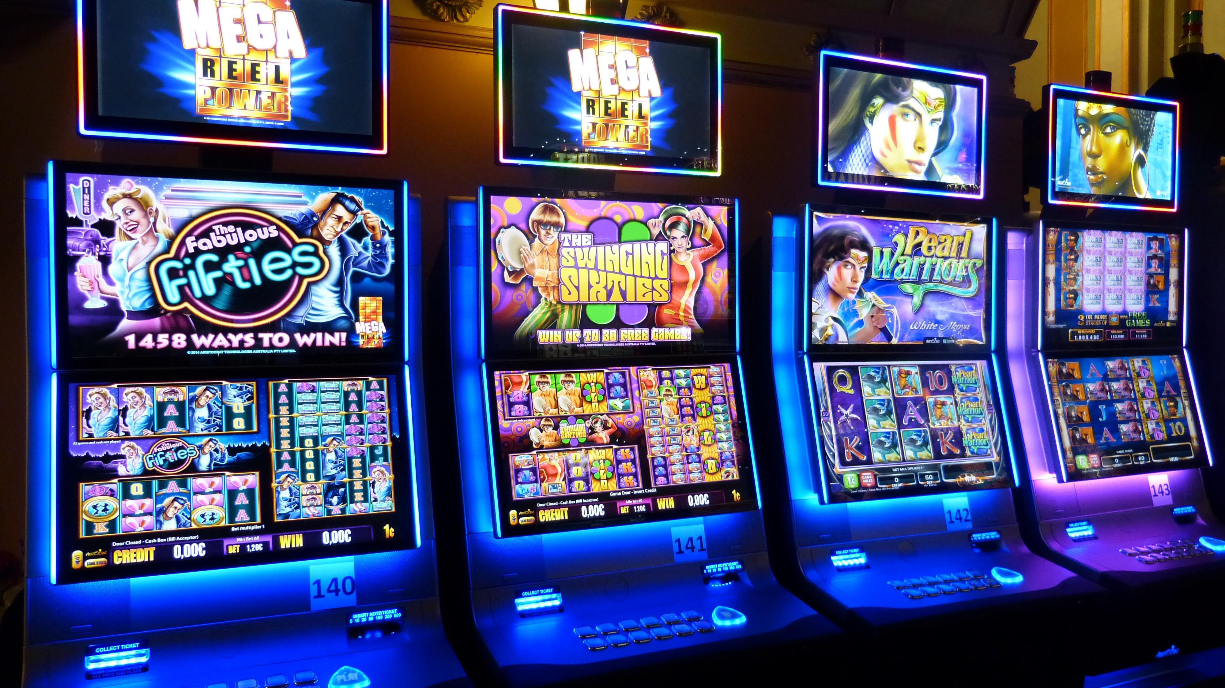 jeux de casino gratuit machine a sous legale en france